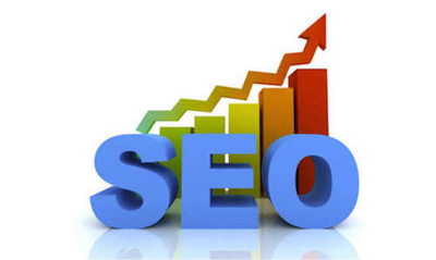 Carry out research & create an SEO report & recommendations to help improve traffic