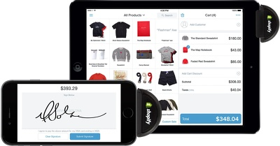 Create and Customize Shopify Store, Shopify Website, Ecommerce Store