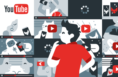 Promote Youtube Video to REAL Audience with Social Method for Massive Traffic