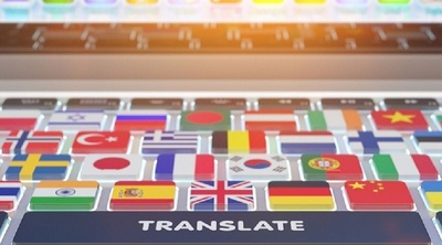 Fluent translation from German to Romanian or Vice Versa (1000 words) SEO Optimised