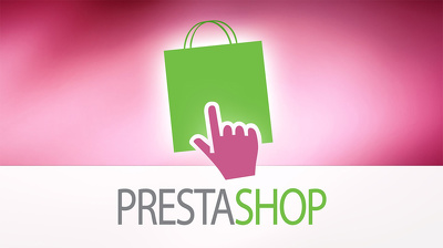Add 100 product on your prestashop store