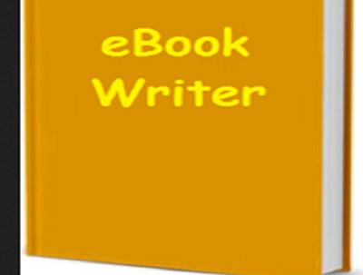 Complete 5000 words Ebook