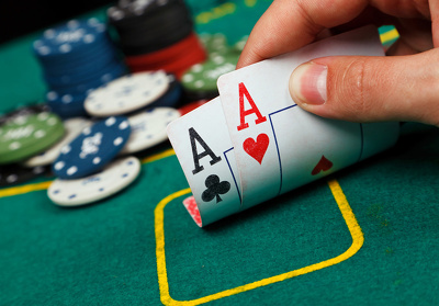 Write And Publish 5 * 500 words Articles On Gambling Websites With Do-Follow Links