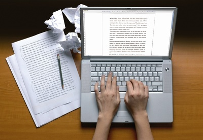 Write 1000 words SEO Optimized and high quality article