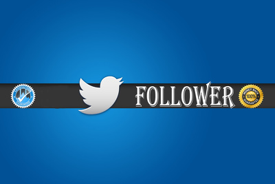 3000 Twitter Follower or 3000 YouTube Views Social Media Marketing
