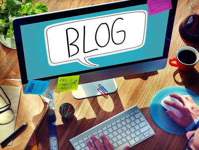 Create a well researched and engaging 500 word blog post