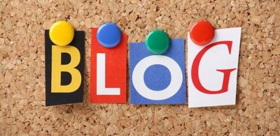 Write a guest post on your blog