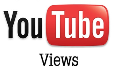 Add 3000 views, 250 likes, 50 subscribers and 10 Comments to any Youtube video