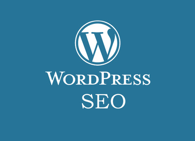 Optimize your onpage Wordpress SEO and increase your SEO and traffic