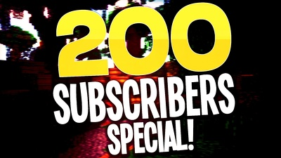 Add 200 + REAL YouTube Subscribers On your YouTube Channel