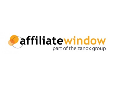 Affiliate Window (Awin, Zanox) API and Data Feed integration