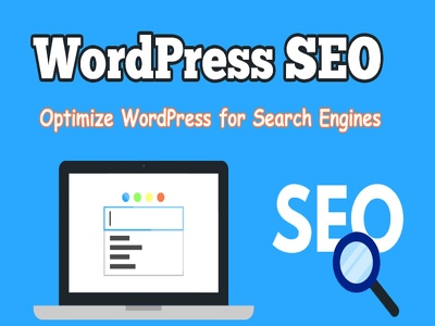 Optimize Your Wordpress Website SEO for Higher Google Rankings