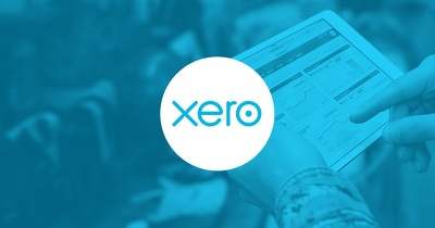 Give and implement your Xero Account