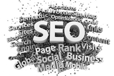 Biggest SEO + Linkbuilding package with manual backlinks (all sites accepted)