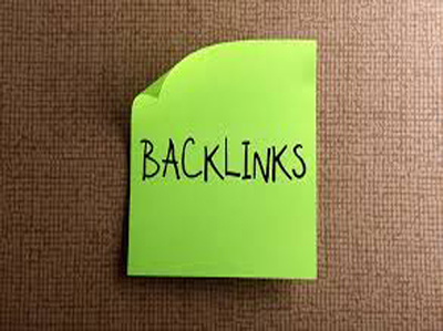 Create 100% Manually 60 PR10 High Authority Backlinks with Keywords Strategy