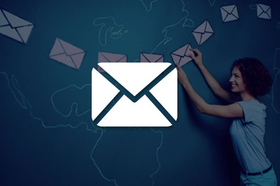 Give you 200 CEO & CFO Email Database