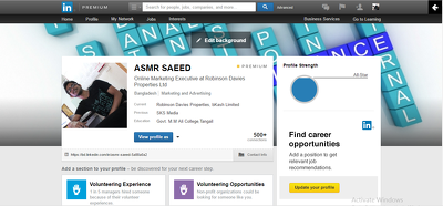 Provide 1000 high quality leads from LinkedIn - B2B Database