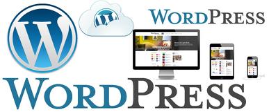 Design a Responsive Parallax Website in Wordpress