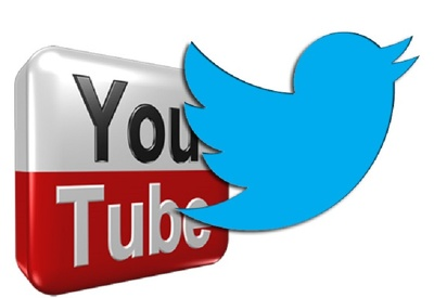 Give you 3000 High Retention YouTube Views OR 3000 High Quality Twitter Followers