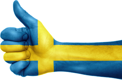 20 Swedish WEb Directory submissions ( Swedish SEO Backlinks )