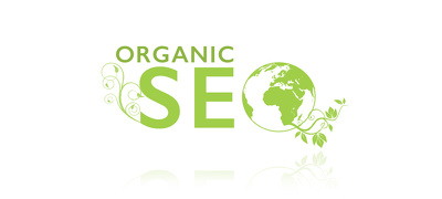 Get Google #1 Page Ranking with Organic SEO