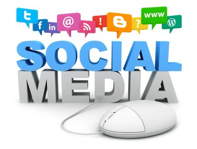 3000 Social Media Fans/Followers For Your Profile To Social Marketing Camping SEO