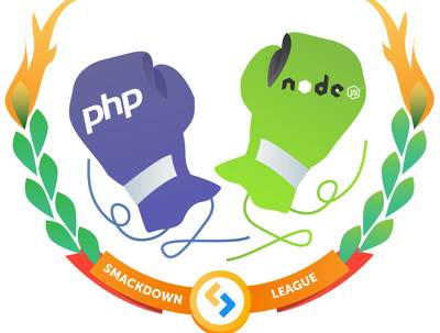 Fix any Error/Bug/Issues in your website built in PHP, Node.js, Codeigniter, Express.