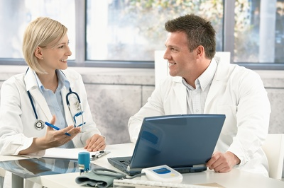 3500+ Doctors names,certificates and email ids,Take advantage of email marketing