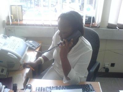 Translate Swahili to english and vice versa. 500 words