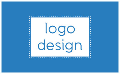 Design a unique logo, with multiple choices