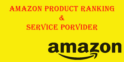 200 wishlist and 200 gift list effective to rank your product