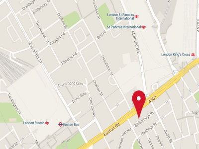 Add your Business to Google Maps with SEO