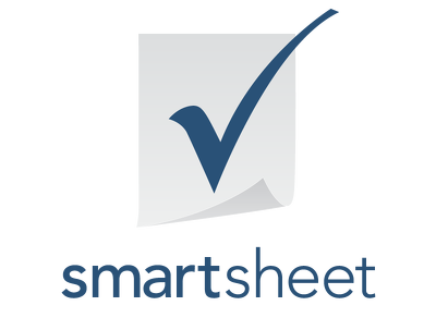 Simplify and organise the way you store your data and information with Smartsheet