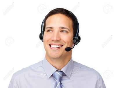 Do telemarketing of your business 20 calls per gig