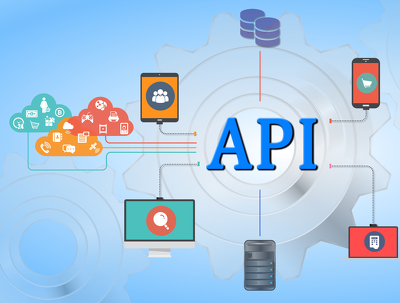Do mobile and web (rest/soap/json/xml) api development in Firebase or PHP