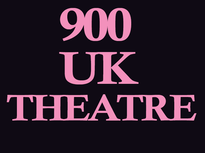 Give you 900 UK theaters lead