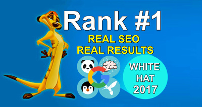 Create 100% Manually 55 PR10 High Authority Backlinks with Keywords Strategy