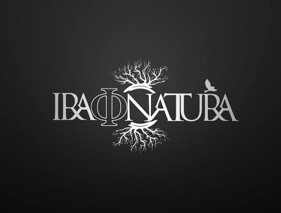 Design your band logo