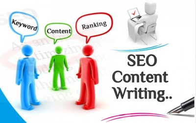 topic research , keyword research and write grammatically correct articles