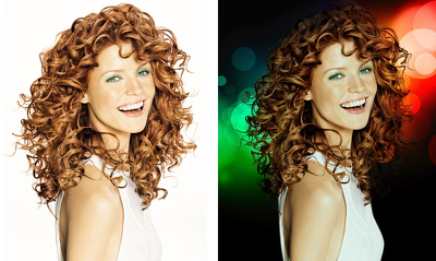 Remove The Background of Any 5 Images in 24 Hours