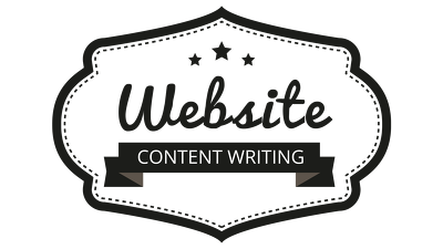 Craft one page of web copy (up to 500 words) on any subject, in any style