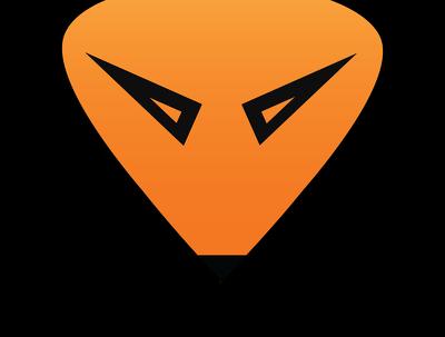 Design an outclass, professional and modern logo