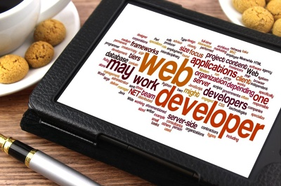 Design and develop responsive, fast loading & SEO friendly Wordpress site