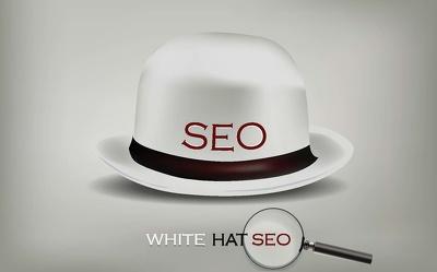 100% Guaranteed #1 ranking on Google  - White Hat SEO