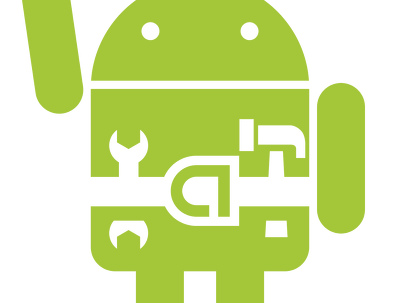 Debug your Android app for up to 5 Activities
