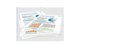 Provide three full business Reports for any UK company including Financial Analysis
