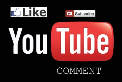 3000 Youtube views, 150 Likes, 10 Comments to any Youtube video
