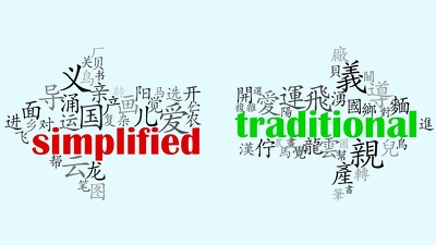 Localize press release from simplified Chinese to traditional Chinese