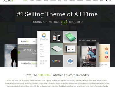 Install and set up WordPress theme exactly as demo