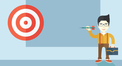 Improve your Web Site SEO, Speed and Google Ranking
